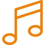 musical-note-150x150.png
