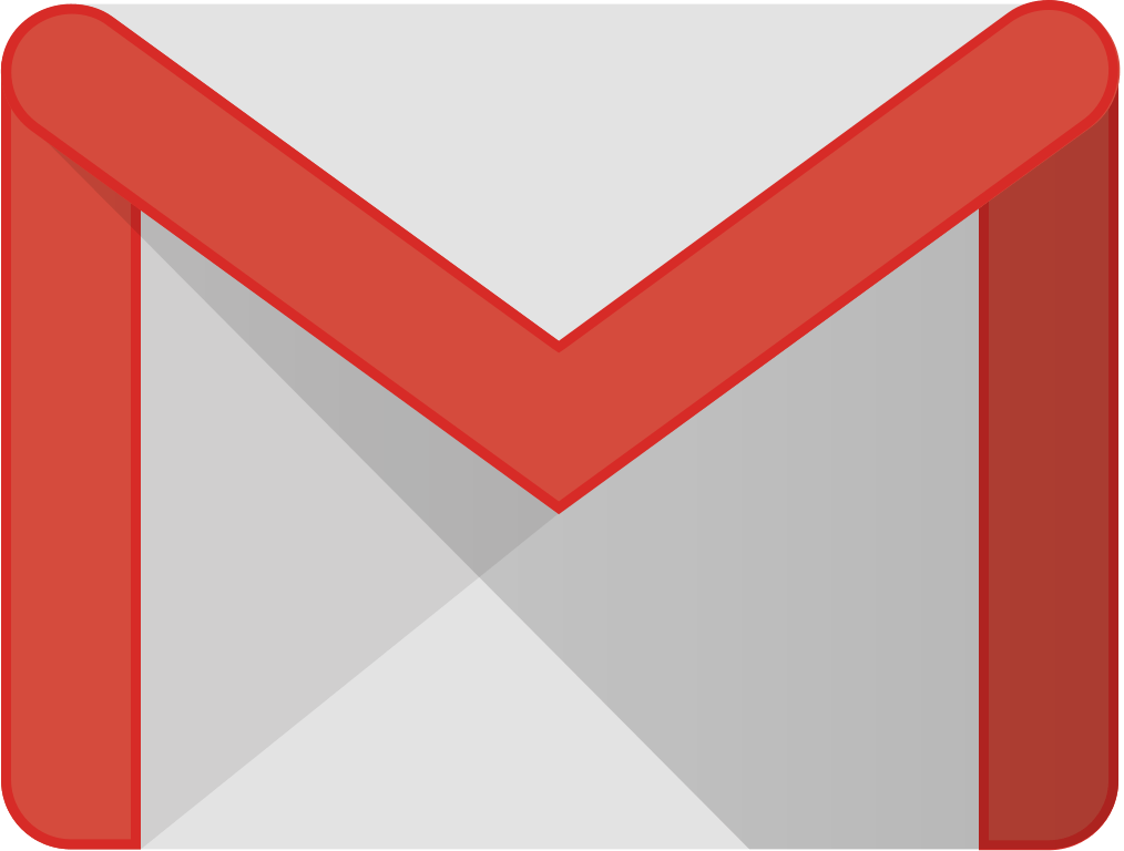 Logotip-Gmail.png
