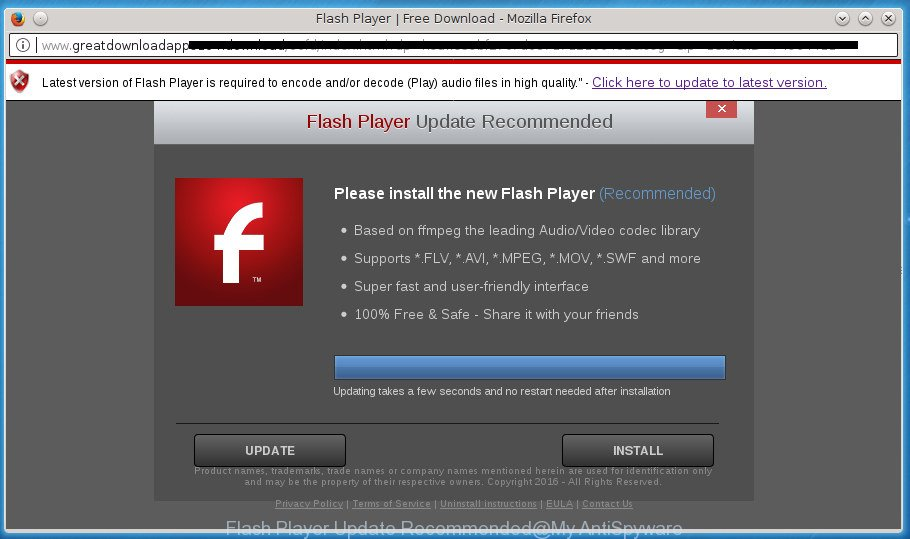 Obnovit-Flash-Player.jpg