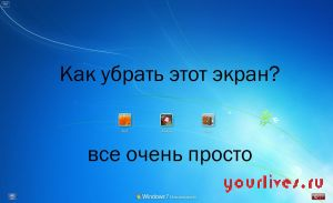 1486084320_dhod_v_windows.jpg