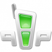 qip-new-180x180-9be.png
