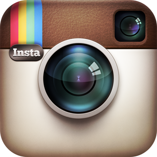 instagram-icon1.png