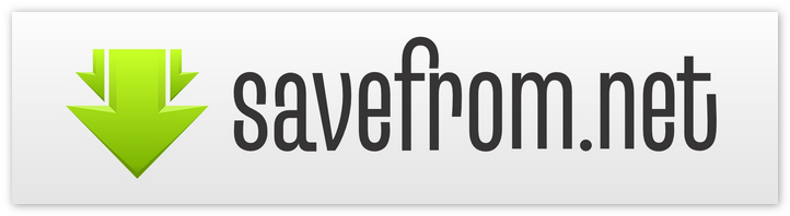 savefrom-net.png