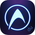 du-speed-booster-logo-one-android.ru_.png