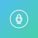 microphone-2297757_640-150x150.png