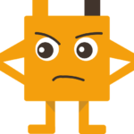 character-821147_640-150x150.png