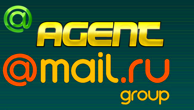 1422529677_agent-mail-ru-messenger-icq-and-one-whole.jpg